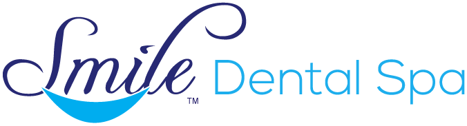 Smile Dental Spa